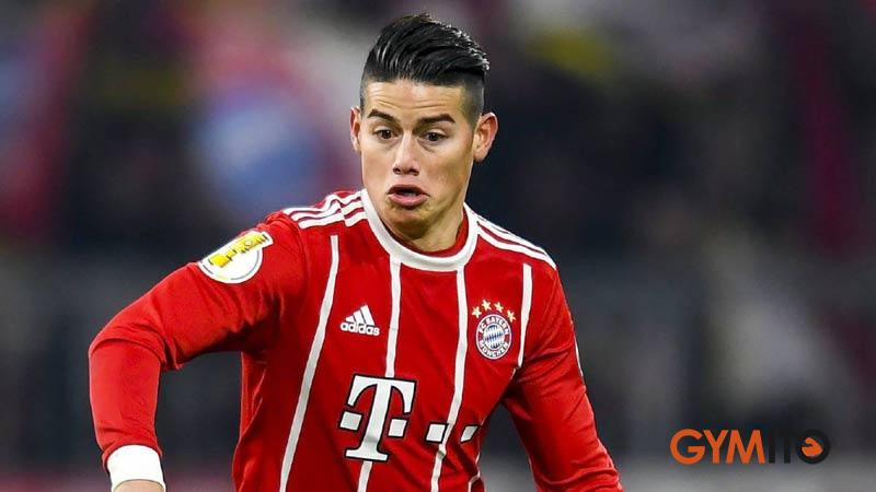 James-Rodr-guez